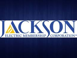 jackson-jpg-image-2
