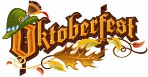 oktoberfest logo 3