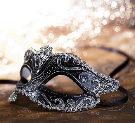gala-mask-edited