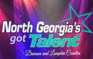 talent pic