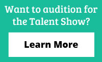 North Georgia's Got Talent Auditions
